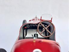 1/12 Alfa Romeo 8C Italeri-img_20210221_102416.jpg