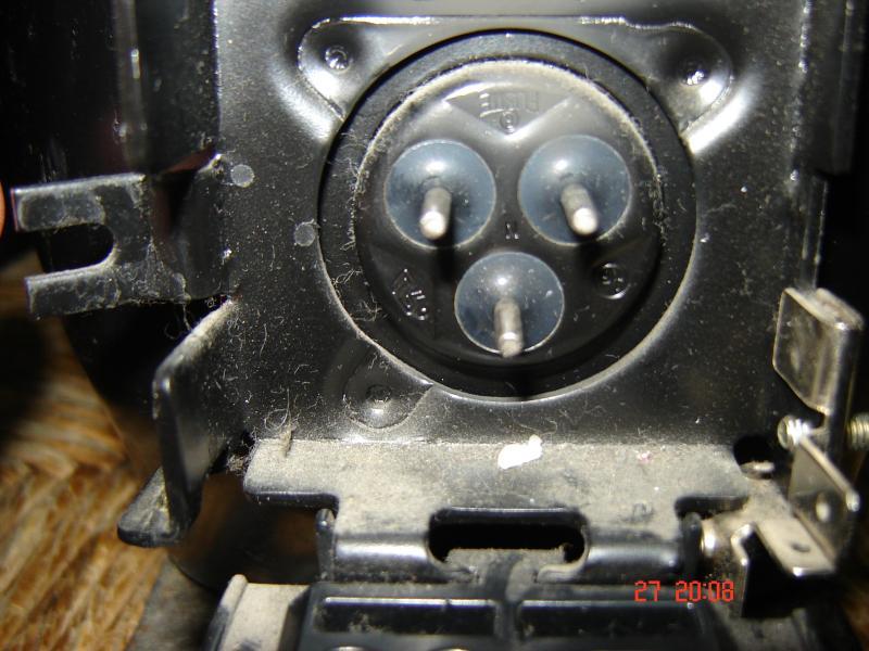 Schema Elettrico Frigorifero : Schema elettrico compressore frigorifero macchine