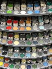 mescolare il colore nei vasetti-321249841_41d3e2c3ec.jpg