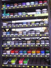 mescolare il colore nei vasetti-pict0255.jpg