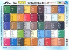 new tabella colori-tabella-colori-001.jpg