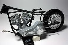Harley Davidson FLH Classic-img_3386.jpg