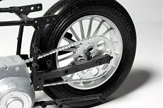 Harley Davidson FLH Classic-img_3388.jpg