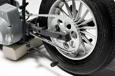 Harley Davidson FLH Classic-img_3389.jpg