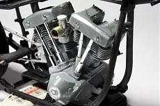 Harley Davidson FLH Classic-img_3390.jpg