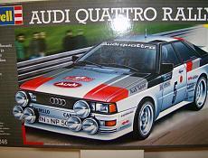 [AUTO] Audi Quattro Montecarlo '81 1/24-1-scatola-2200x1672.jpg