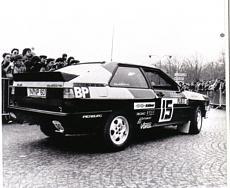 [AUTO] Audi Quattro Montecarlo '81 1/24-gege48_1138542492_monte_michelle_quattro.jpg