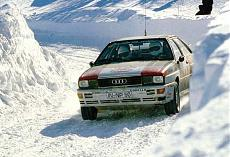 [AUTO] Audi Quattro Montecarlo '81 1/24-81monte2.jpg