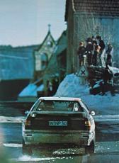 [AUTO] Audi Quattro Montecarlo '81 1/24-81-monte-rear.jpg