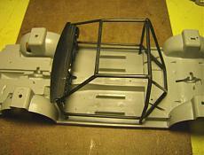 [AUTO] Audi Quattro Montecarlo '81 1/24-4-test-roll-e-crusc-2200x1672.jpg