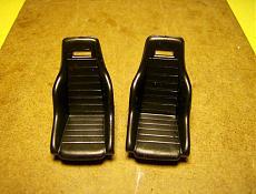 [AUTO] Audi Quattro Montecarlo '81 1/24-12-sedili-revell-2200x1672.jpg