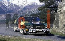 [AUTO] Audi Quattro Montecarlo '81 1/24-mouton-tour-de-corse-81.jpg