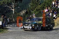 [AUTO] Audi Quattro Montecarlo '81 1/24-mouton-tour-de-corse-81_b.jpg