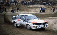 [AUTO] Audi Quattro Montecarlo '81 1/24-000007_jpg19_.jpg