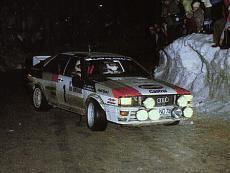 [AUTO] Audi Quattro Montecarlo '81 1/24-7931.jpg