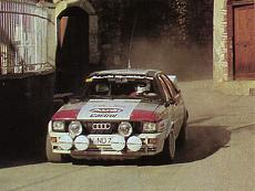 [AUTO] Audi Quattro Montecarlo '81 1/24-7943.jpg