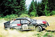[AUTO] Audi Quattro Montecarlo '81 1/24-acropole81.jpg