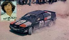 [AUTO] Audi Quattro Montecarlo '81 1/24-gege48_1141938269_mimi_quattro.jpg