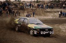 [AUTO] Audi Quattro Montecarlo '81 1/24-m_mouton-201000lacs-2081-20-2-.jpg.jpg Visite: 288 Dimensione:   59.4 KB ID: 101227