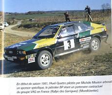 [AUTO] Audi Quattro Montecarlo '81 1/24-scan28.jpg