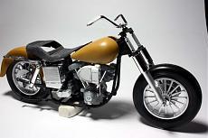 Harley Davidson FLH Classic-img_3405.jpg