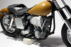 Harley Davidson FLH Classic-img_3406.jpg