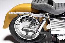 Harley Davidson FLH Classic-img_3407.jpg