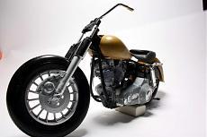 Harley Davidson FLH Classic-img_3411.jpg