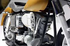 Harley Davidson FLH Classic-img_3415.jpg