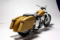 Harley Davidson FLH Classic-img_3419.jpg