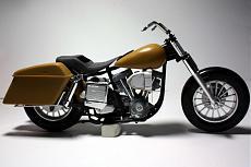 Harley Davidson FLH Classic-img_3417.jpg