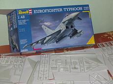 [AEREO] Revell Eurofighter Typhoon 1/48-hpim2538.jpg
