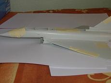[AEREO] Revell Eurofighter Typhoon 1/48-hpim2549.jpg