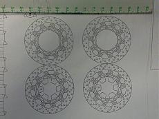 [moto] yamaha mt-01 / paper craft-060520111424.jpg