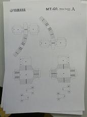 [moto] yamaha mt-01 / paper craft-060520111427.jpg