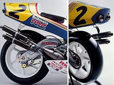 [MOTO] Yamaha Tech 3 + Laguna Seca-1_04.jpg