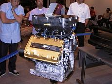 [AUTO] Honda nsx mugen racing test-nsx-c32b-6.jpg
