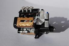 [AUTO] Honda nsx mugen racing test-dsc_0292.jpg