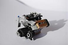 [AUTO] Honda nsx mugen racing test-dsc_0294.jpg