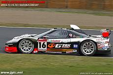 [AUTO] Honda nsx mugen racing test-038_041.jpg