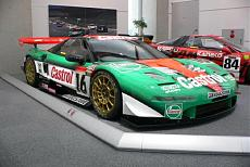 [AUTO] Honda nsx mugen racing test-castrol-nsx.jpg