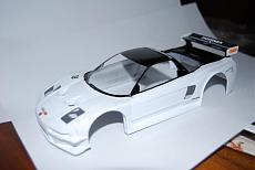 [AUTO] Honda nsx mugen racing test-dsc_0297.jpg