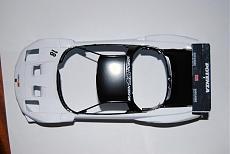 [AUTO] Honda nsx mugen racing test-dsc_0299.jpg