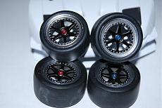 [AUTO] Honda nsx mugen racing test-dsc_0301.jpg