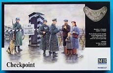 [Diorama] Legge Marziale in Polonia-100_40091.jpg