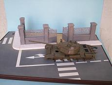 [Diorama] Legge Marziale in Polonia-100_5919.jpg