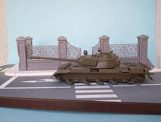 [Diorama] Legge Marziale in Polonia-100_5921.jpg