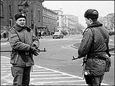 [Diorama] Legge Marziale in Polonia-_41117092_soldiers238.jpg