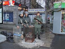 [Diorama] Legge Marziale in Polonia-dscf6113.jpg