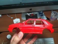 [auto] Lancia Delta HF 16v Italeri 1:24-img_0055.jpg